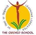 The Orchid School-Pune