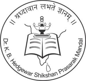 Dr.K.B.Hedgewar High School-Bambolim,Goa