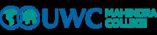 Mahindra United World School-Pune