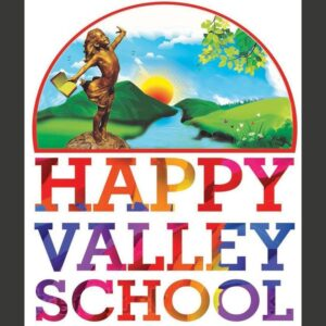 Happy Valley School-Agripalli