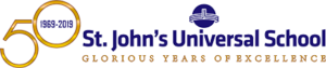 St. John's Universal School-Goregaon