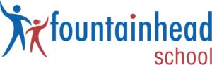 Fountain Head School-Surat