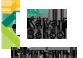 The Kalyani School-Pune
